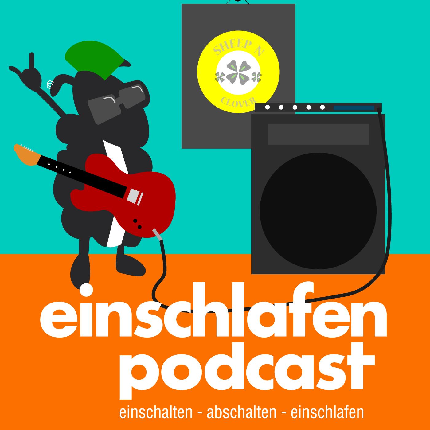EP 322 - Bücher hören, Platten hören, Kant lesen - Episodenbild