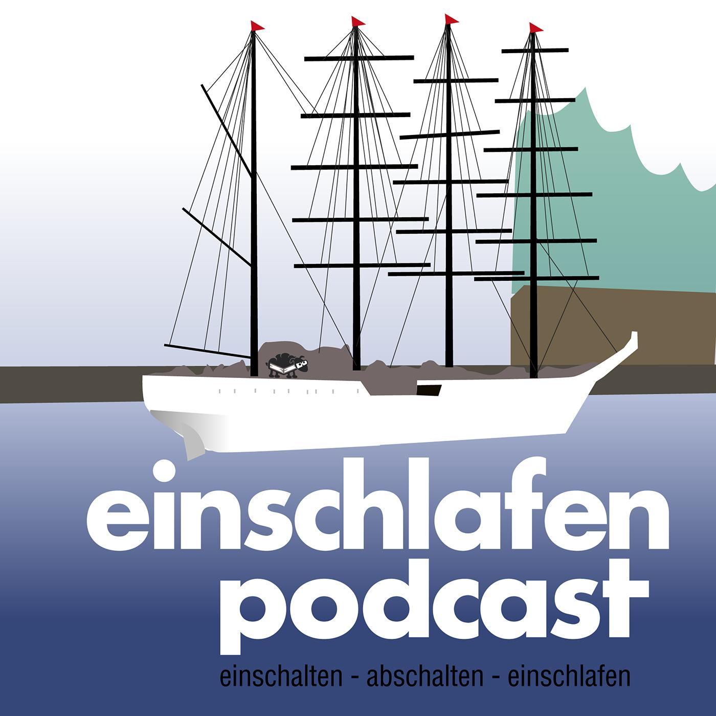Hafengeburtstag und Rilke - Episodenbild