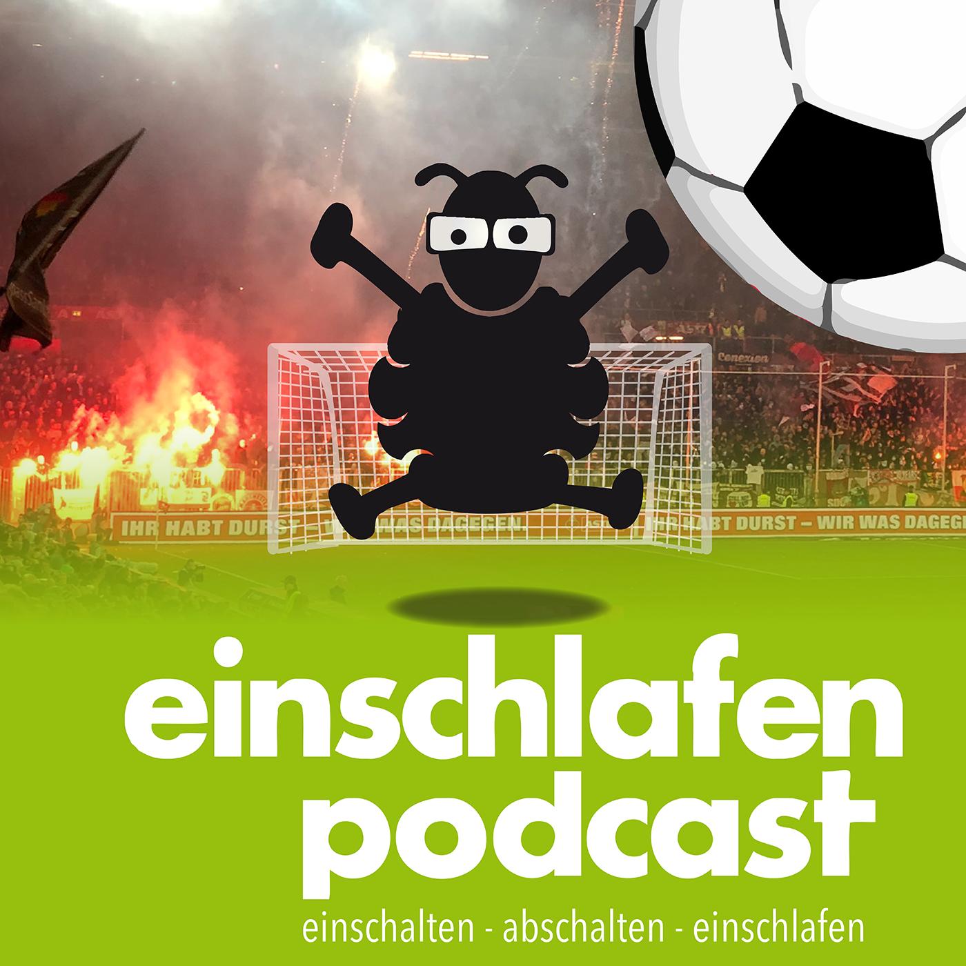 FC St. Pauli DERBYSIEGER und Kant - Episodenbild