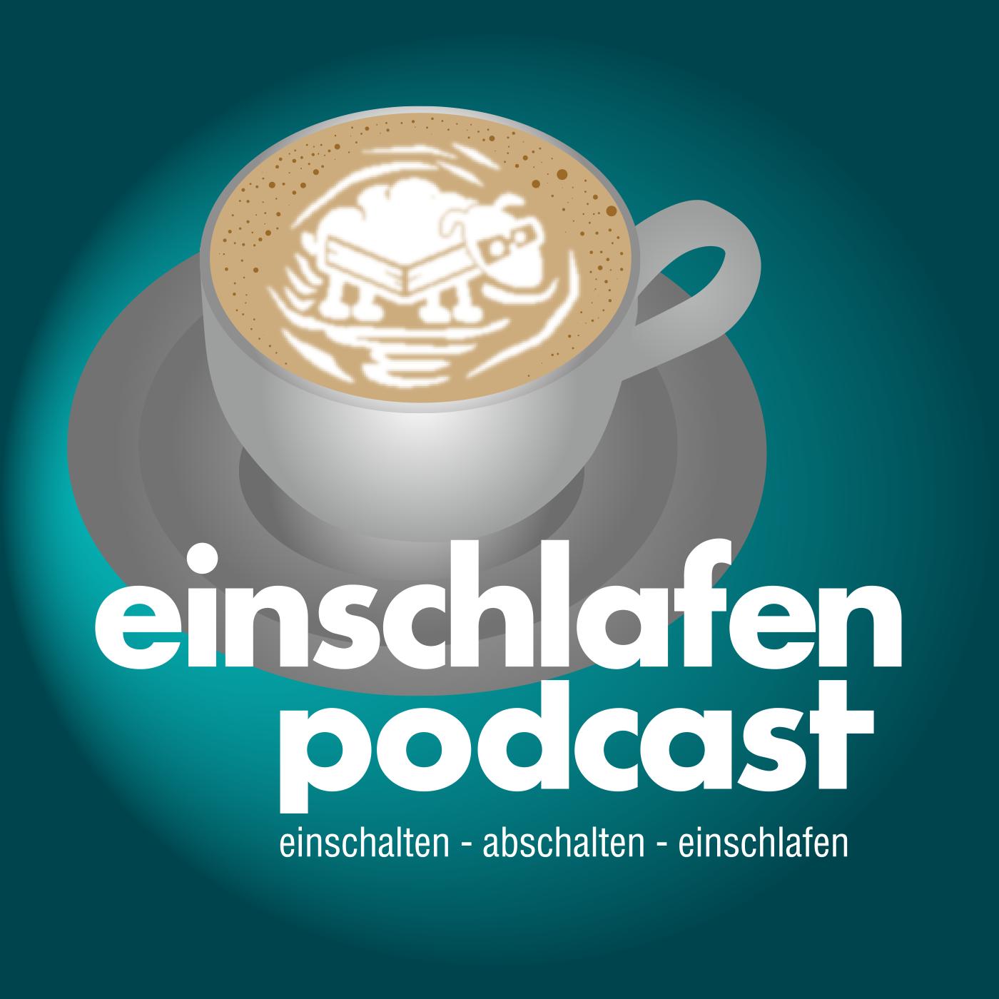 Kaffee und Kant - Episodenbild