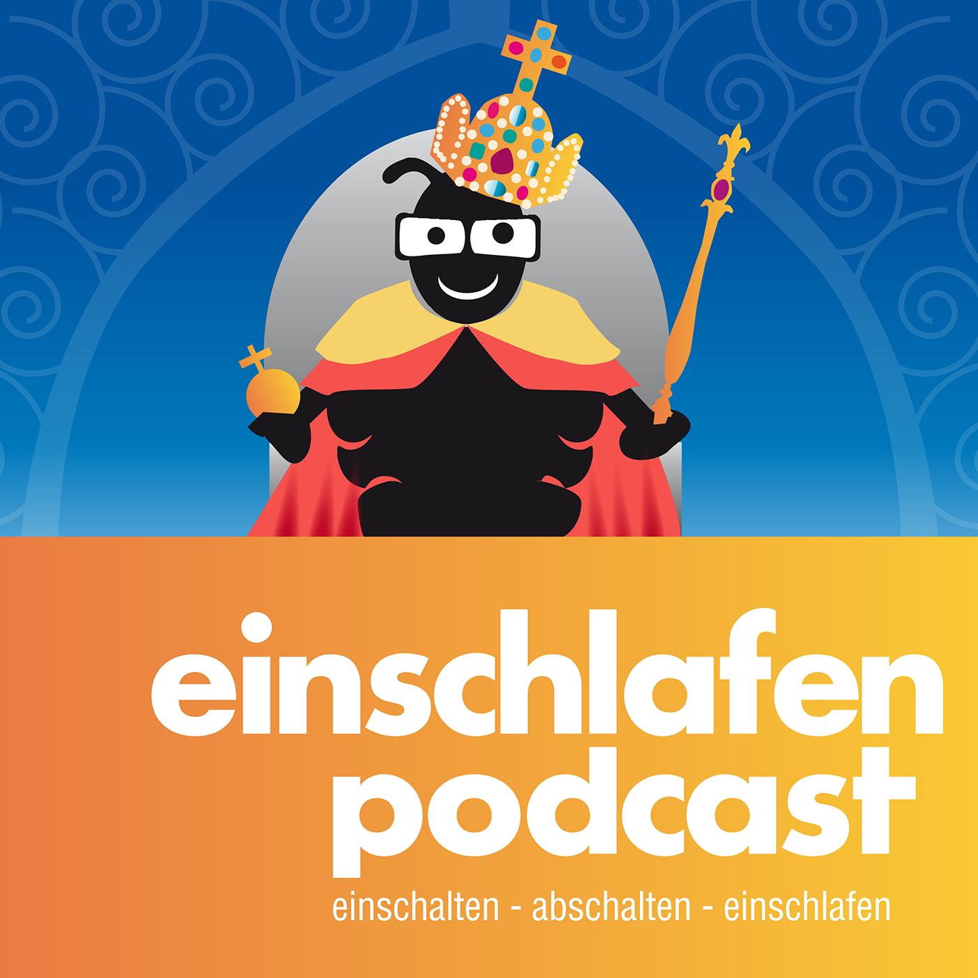 Aachen und Goethe - Episodenbild
