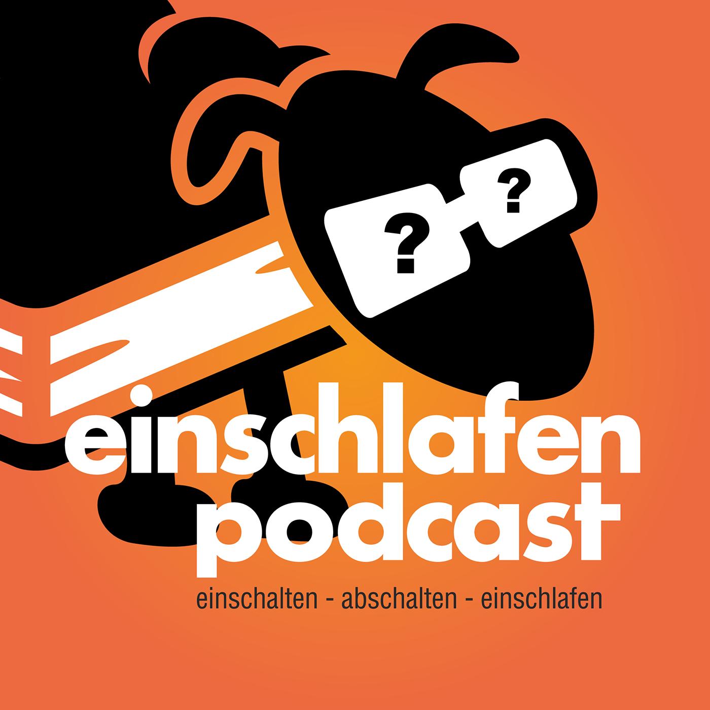 Podcasten zum Selbstzweck und Kant - Episodenbild