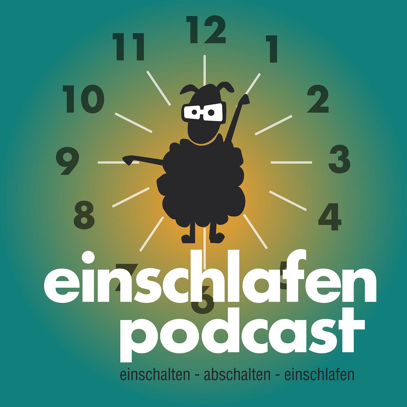 Zeitmanagement und Kant - Episodenbild