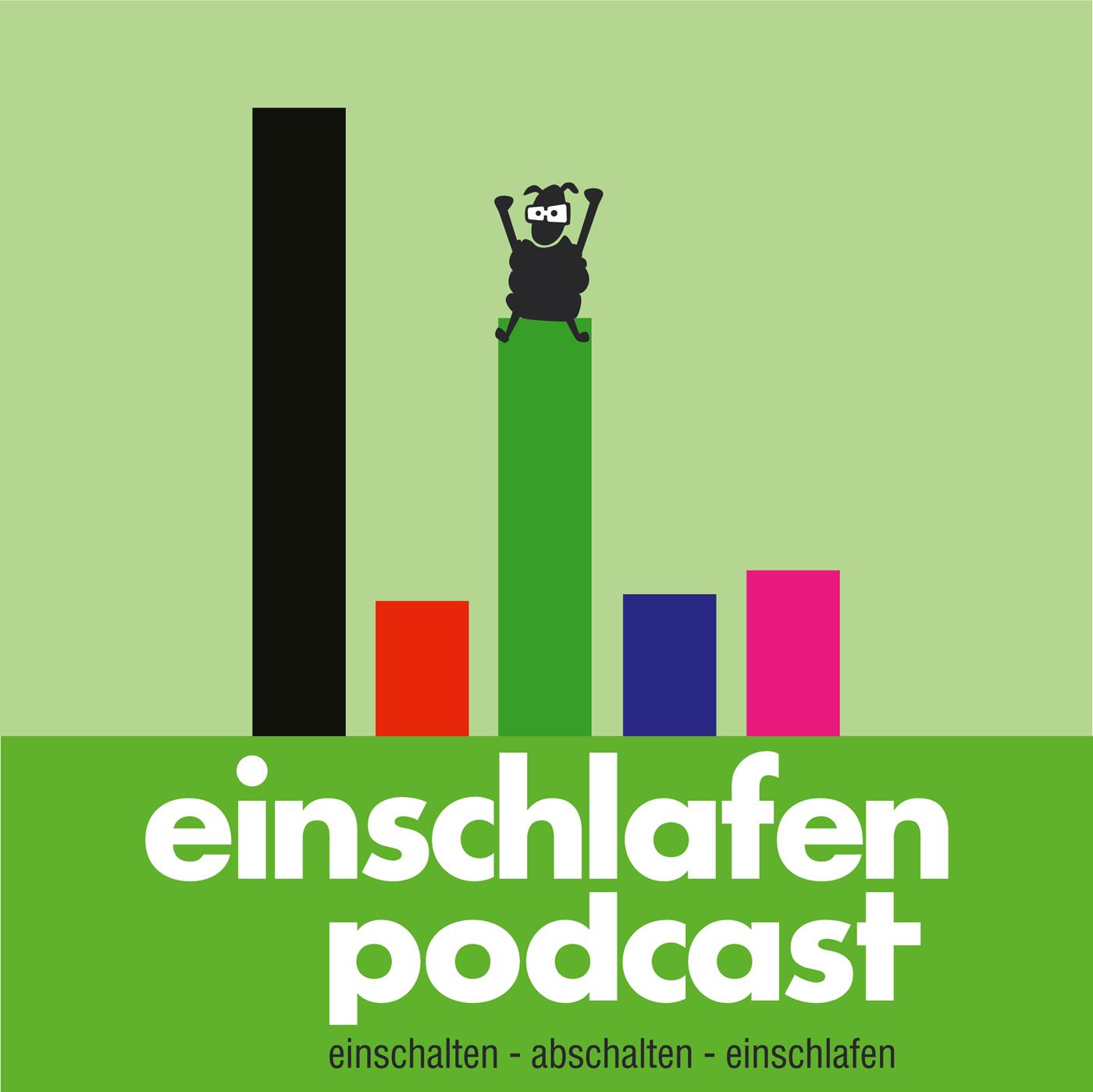 Ergebnis der Wahl und Goethe - Episodenbild