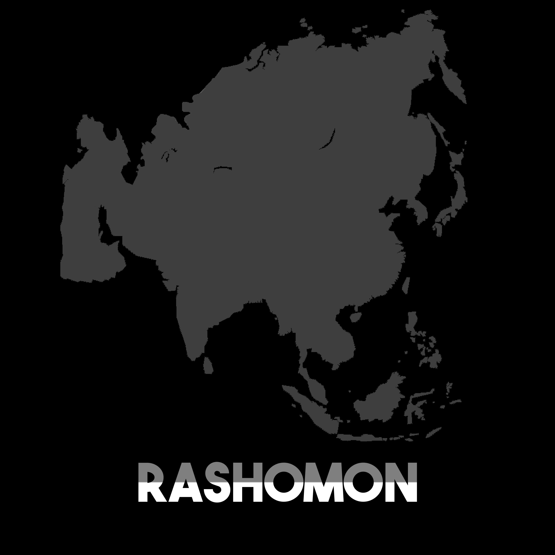 FK2_02 Rashomon