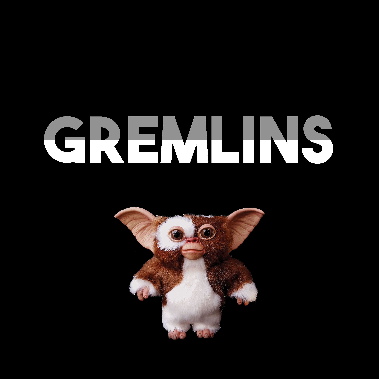 KdFg015 Gremlins (Podwichteln 2017)