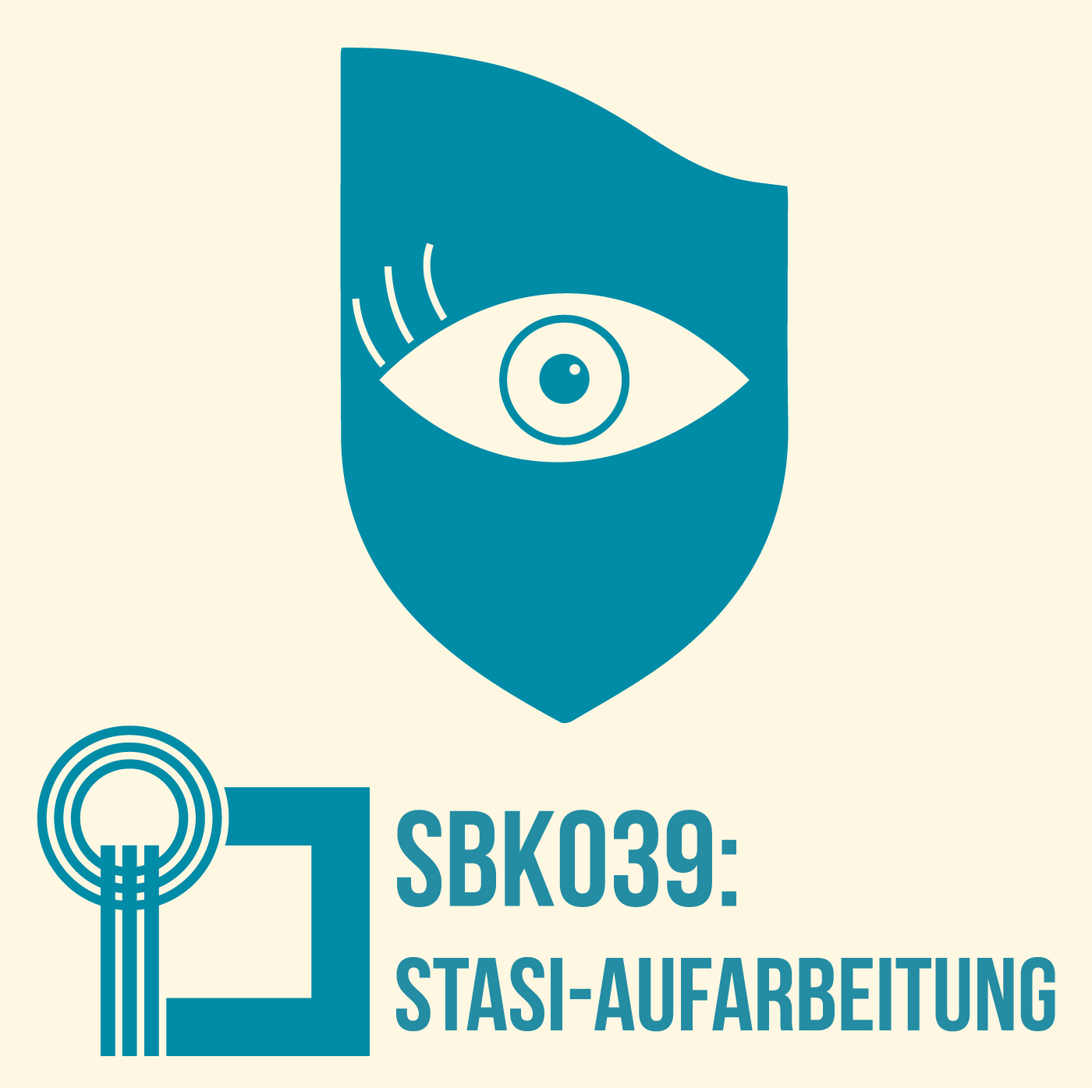 Stasi-Aufarbeitung