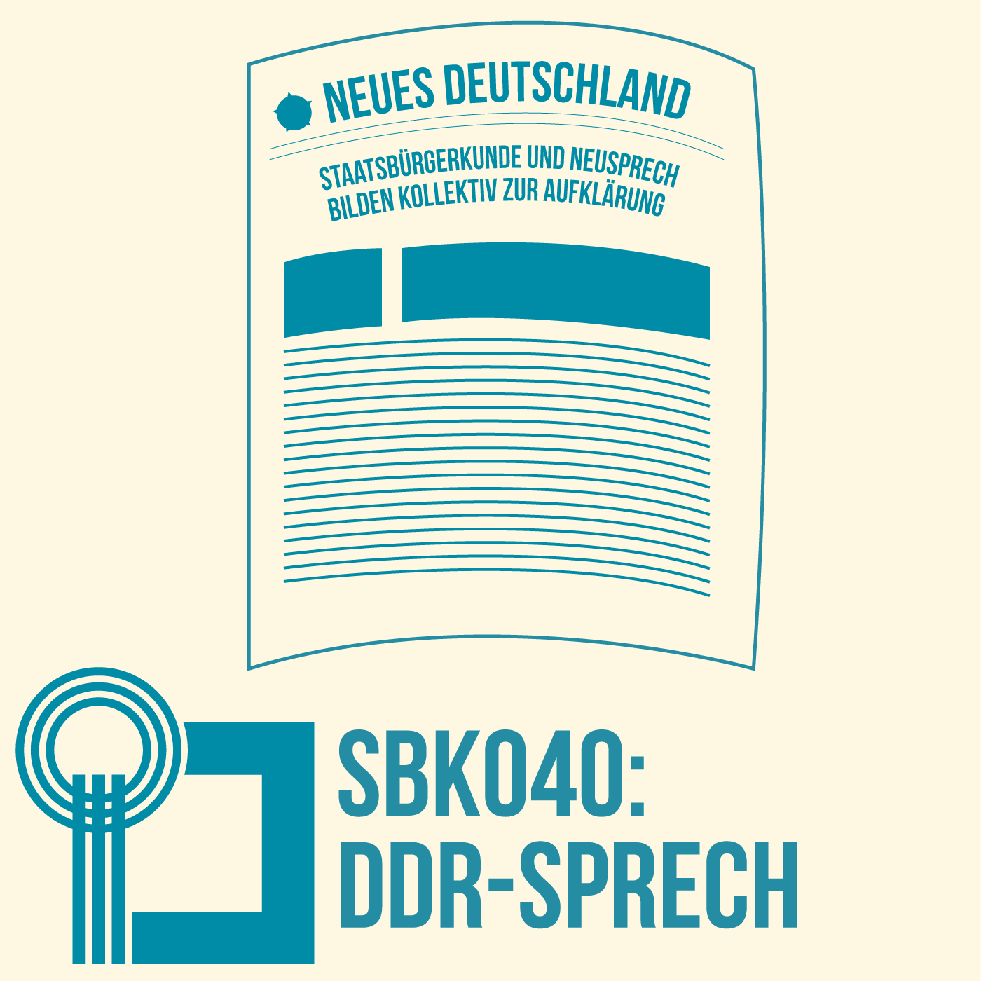 DDR-Sprech