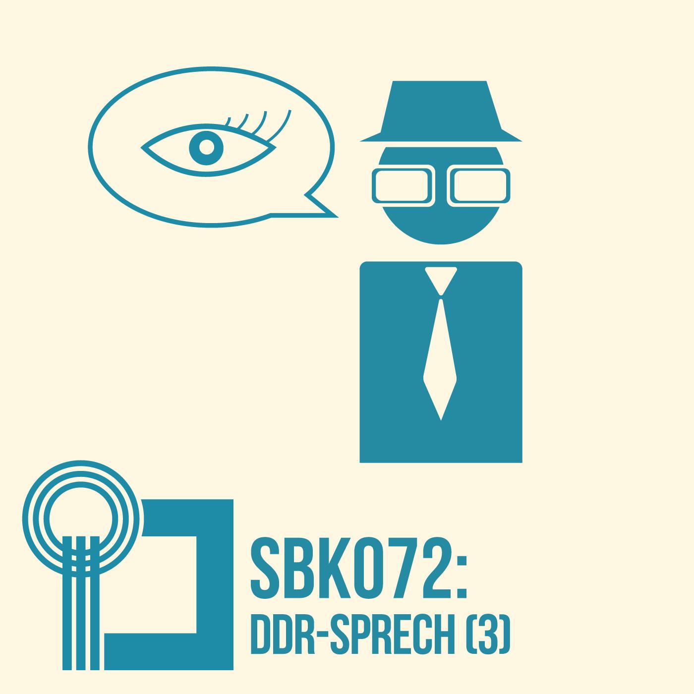 DDR-Sprech (3)